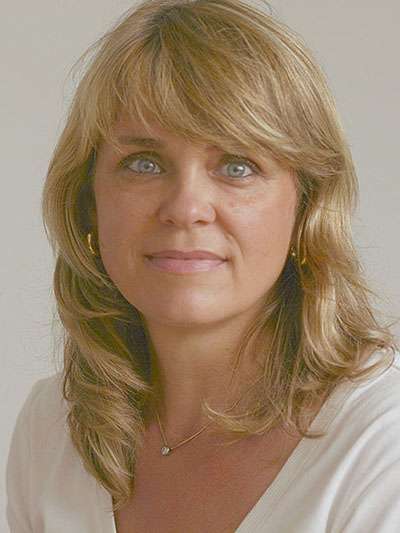 Verena Noack - Praxis für ästhetische Zahnheilkunde & Kieferorthopädie Dr.med.dent. Verena Noack in 41460 Neuss